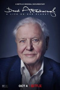David Attenborough: A Life on Our Planet (2020) Full Movie