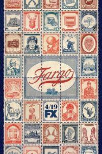 Fargo Season 4 Episode 5 (S04 E05) TV Series