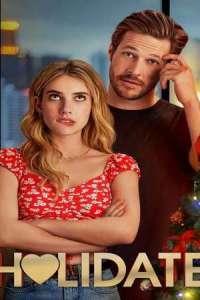 Holidate (2020) Full Movie