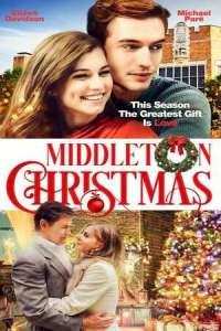 Middleton Christmas (2020) Full Movie
