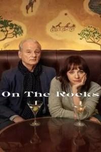 On the Rocks (2020) Movie Subtitles