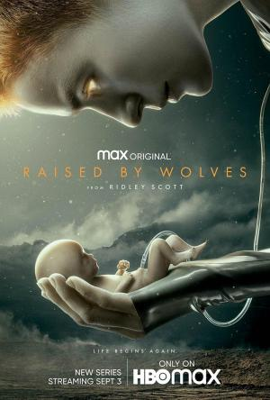 Raised by Wolves Season 1 Episode 10 (S01 E10) Subtitles