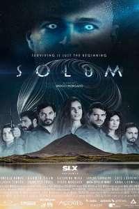 Solum (2020) Movie Subtitles