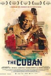 The Cuban (2020) Full Movie