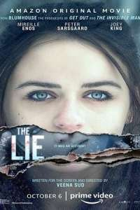 The Lie (2020) Full Movie