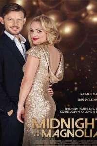 Midnight at the Magnolia (2020) Full Movie