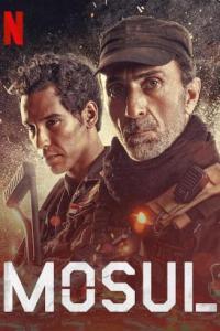 Mosul (2020) Full Movie