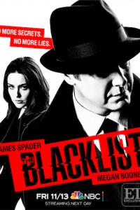 The Blacklist Season 8 Episode 3 (S08 E03) Subtitles