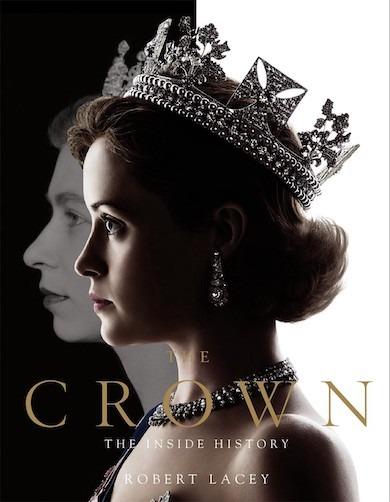 The Crown Season 4 Episode 8 (S04 E08) TV Series