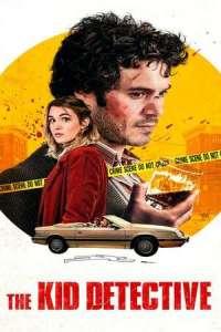 The Kid Detective (2020) Full Movie