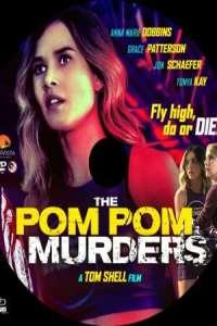 The Pom Pom Murders (2020) Full Movie