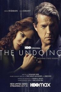 The Undoing Season 1 Episode 3 (S01 E03) TV Show