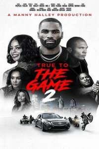 True to the Game 2 (2020) Movie Subtitles
