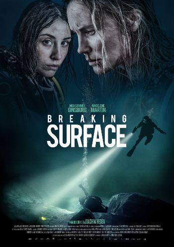 Breaking Surface (2020) Subtitles