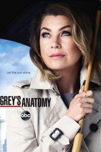 Greys Anatomy Season 17 Episode 6 (S17 E06)