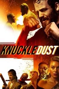 Knuckledust (2020) Full Movie