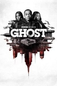 Power Book II: Ghost Season 1 Episode 6 (S01 E06) Subtitles