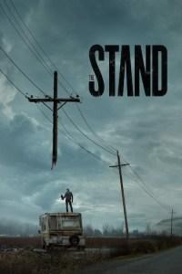 The Stand Season 1 Episode 1 (S01 E01) TV Show