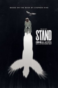The Stand Season 1 (S01) Complete Web Series [Episode 9 Added]