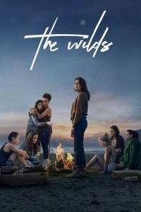 The Wilds Season 1 Episode 5 (S01 E05) TV Show