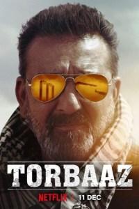 Torbaaz (2020) Movie Subtitles
