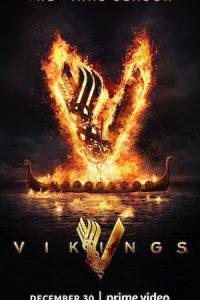 Vikings Season 6 Episode 16 (S06 E16) TV Show