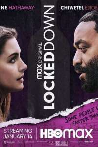 Lockdown (2021) Full Movie