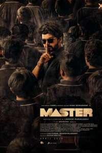 Master (2021) Hindi-Tamil Subtitles