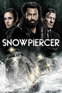 Snowpiercer Season 2 Episode 1 (S02 E01) Subtitles