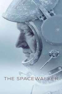 Spacewalker (2020) Full Movie