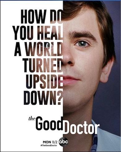 The Good Doctor Season 4 Episode 6 (S04 E06) Subtitles