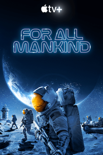 For All Mankind Season 2 (S02) Series Subtitles