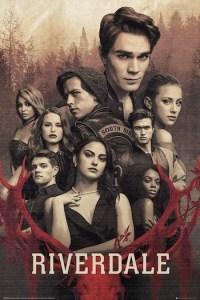 Riverdale Season 5 Episode 6 (S05 E06) Subtitles