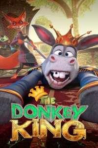 The Donkey King (2020) Full Movie