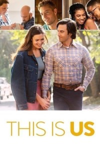 This Is Us Season 5 Episode 8 (S05E08) TV Show