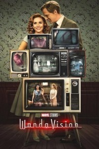 WandaVision Season 1 Episode 8 (S01E08) Subtitles