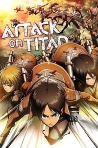 Attack on Titan Season 4 Episode 16 (S04E16)