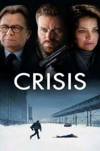 Crisis (2021) Subtitles