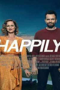Happily (2021) Subtitles