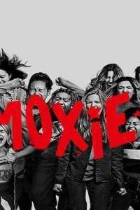 Moxie (2021) Full Movie