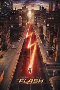 The Flash Season 7 (S07) Series Subtitles