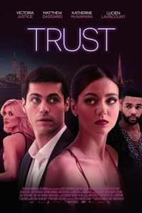 Trust (2021) Subtitles