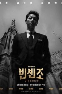 Vincenzo Season 1 Episode 6 (S01E06) Korean Drama