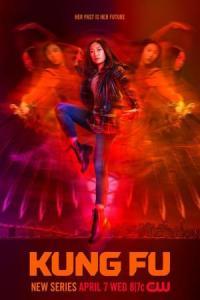 Kung Fu Season 1 Episode 1 (S01E01) TV Show