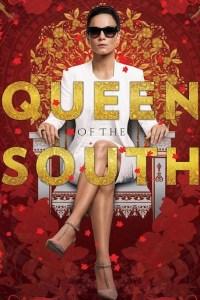 Queen of the South Season 5 (S05) Subtitles
