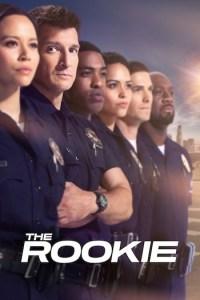 The Rookie Season 3 Episode 10 (S03E10)