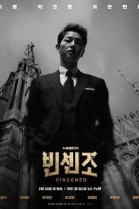 Vincenzo Season 1 Episode 16 (S01E16) Korean Drama