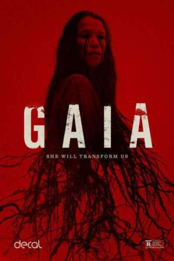 Gaia (2021) Full Movie