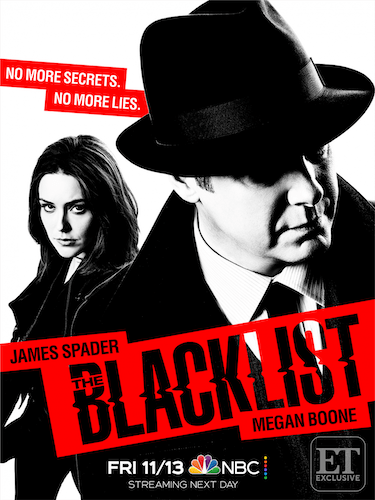 The Blacklist Season 8 Episode 22 (S08E22) Subtitles
