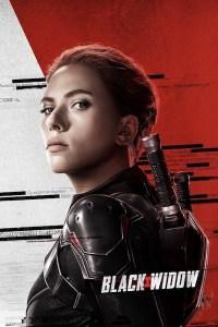 Black Widow (2021) Subtitles
